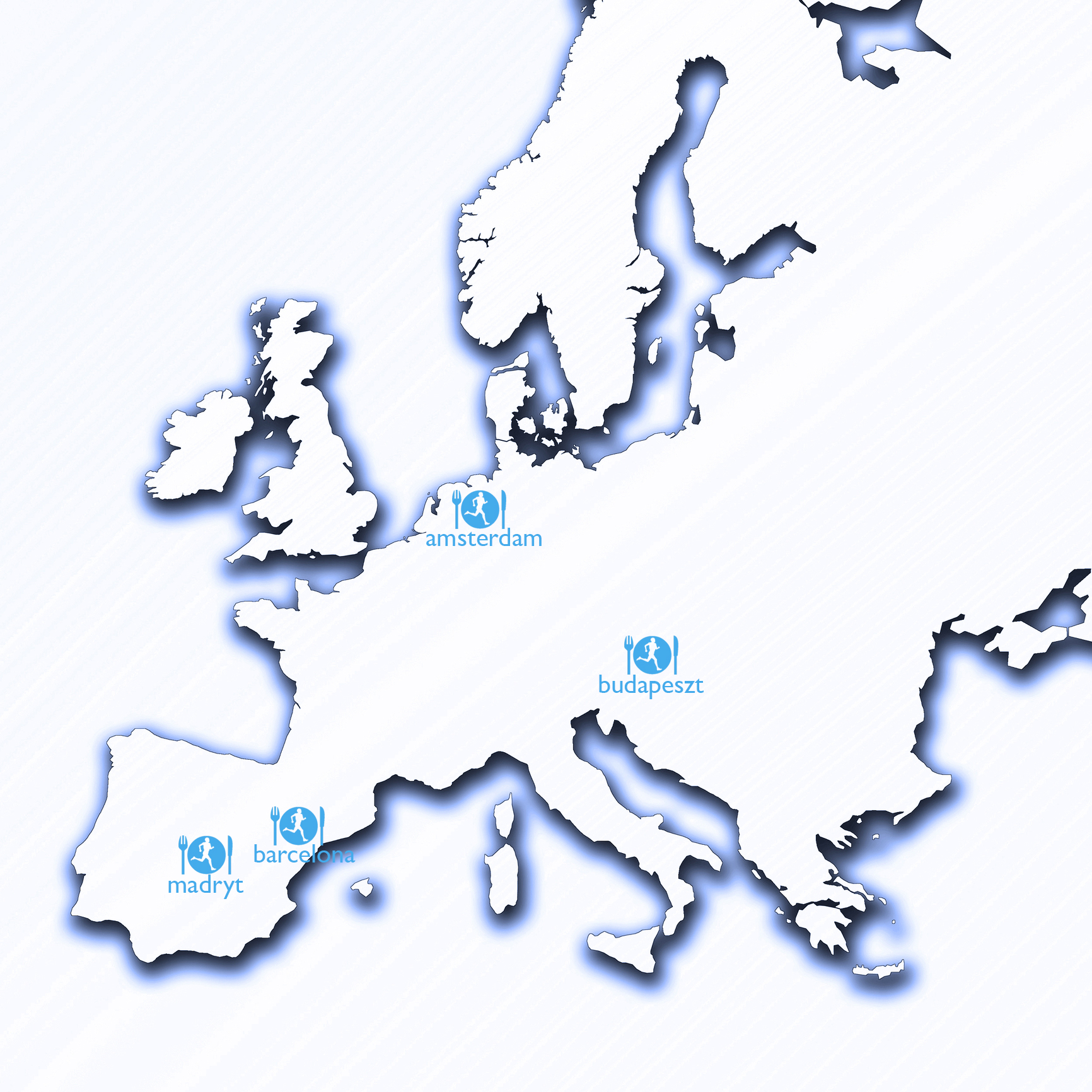 http://www.dreamstime.com/stock-photography-europe-outline-image969722