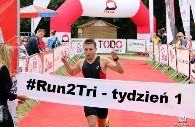run2tri