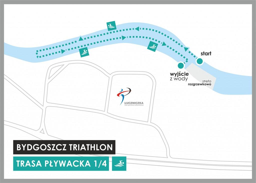 Trasa_Pływacka_dłuższa
