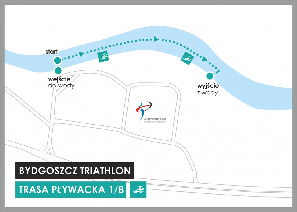 Trasa_Pływacka_krotsza