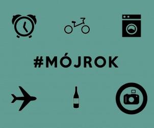 MOJROK