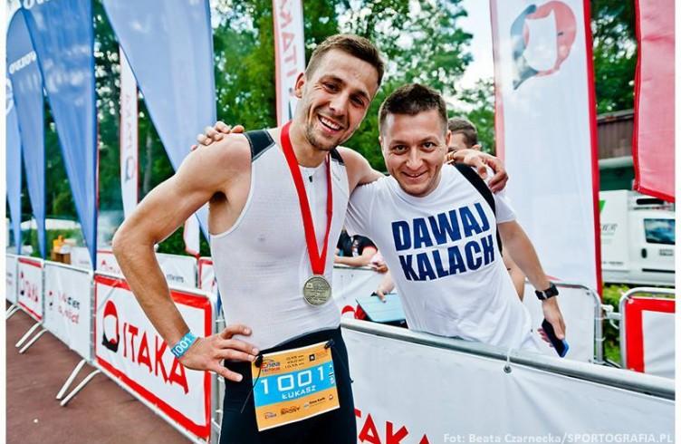 źródło Sportografia.pl