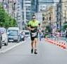 (c) Wszystkie prawa zastrzeżone,  fot: www.sportografia.pl www.sportevolution.pl