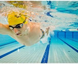(c) Wszelkie prawa zastrzeżone,  www.sportografia.pl; www.aktywer.pl;  www.runeat.pl