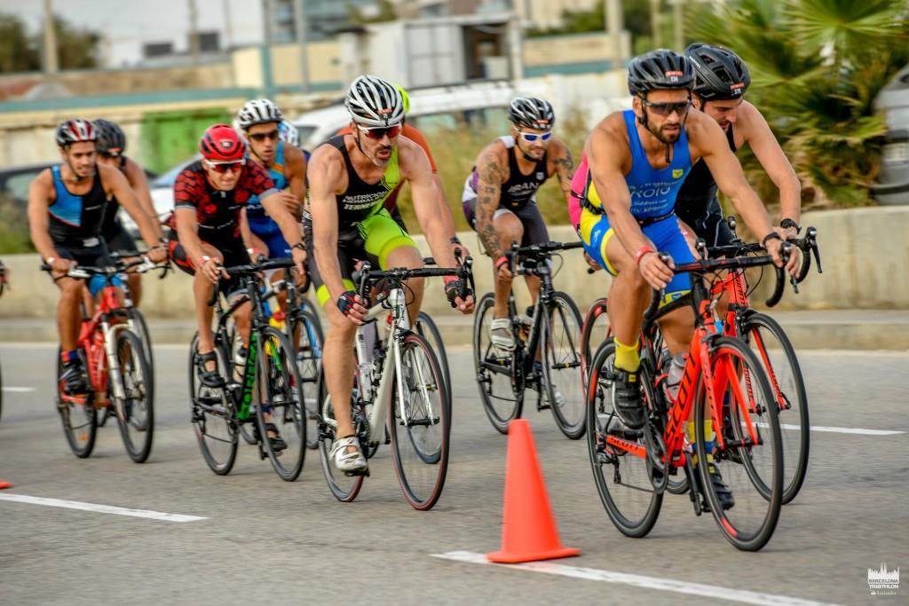 2019_10_06_barcelona-triathlon-2019_bicicleta-1-olimpico-sprint-supersprint_barcelona-triathlon-2019-7865937-60778-1464