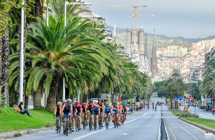 2019_10_06_barcelona-triathlon-2019_bicicleta-2-olimpico_barcelona-triathlon-2019-7865937-60771-733