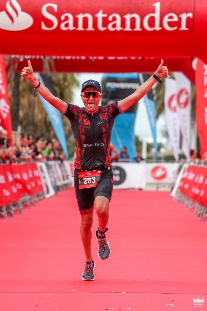 barcelona-triathlon-2019-7865937-60770-306