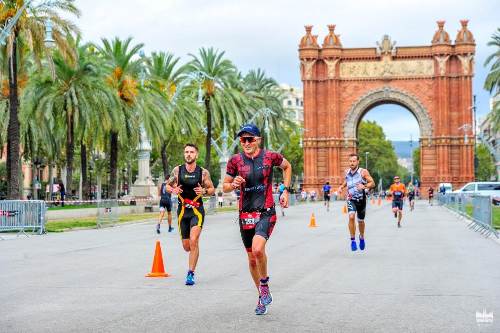 barcelona-triathlon-2019-7865937-60777-566