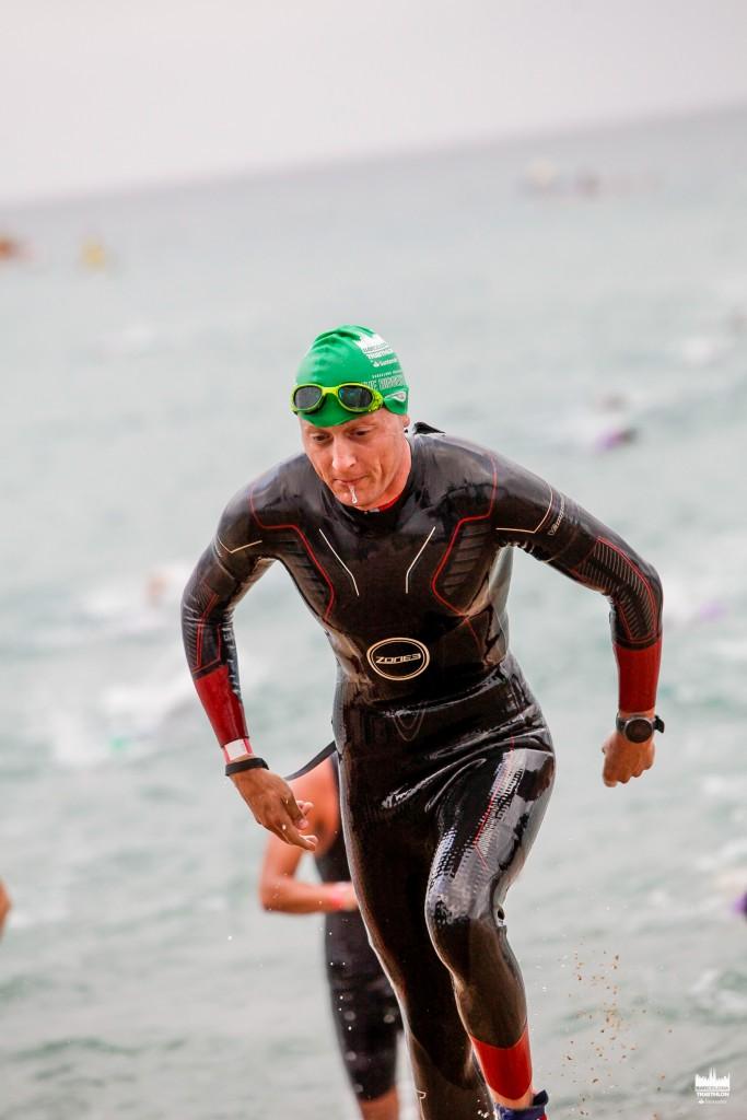 barcelona-triathlon-2019-7865937-60784-263